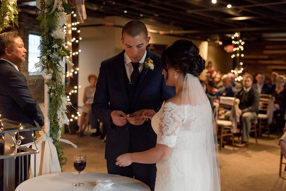 Olivia & Corbin Ceremony-39