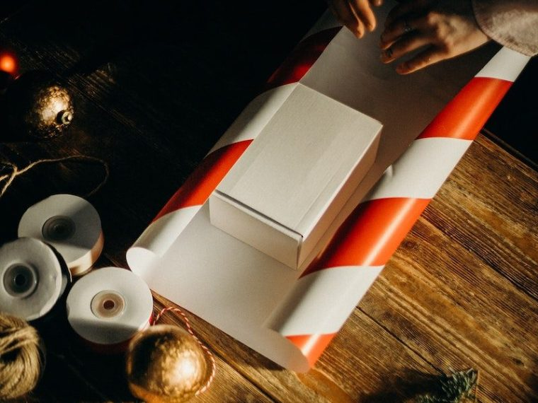 Gift Ideas: Creative gifts for those hard to buy for