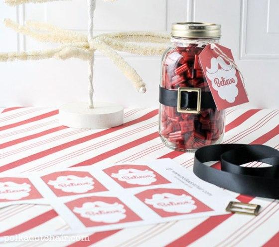 cute-mason-jar-gift-ideas-