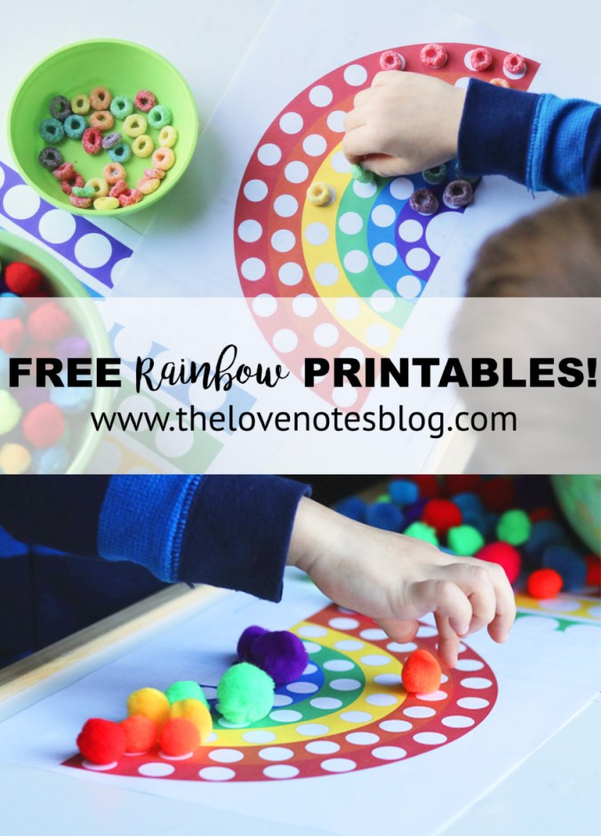 rainbow-printable-activity