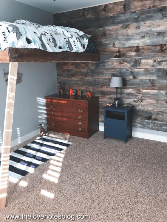 diy-loft-bed