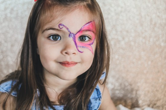 Face-Paint-for-Kids