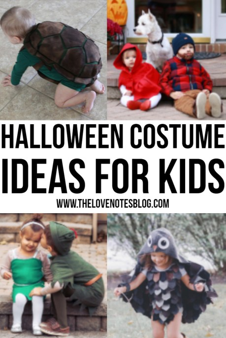 Halloween-Costumes-for-Kids