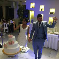 Karina & Theo | First Wedding Dance