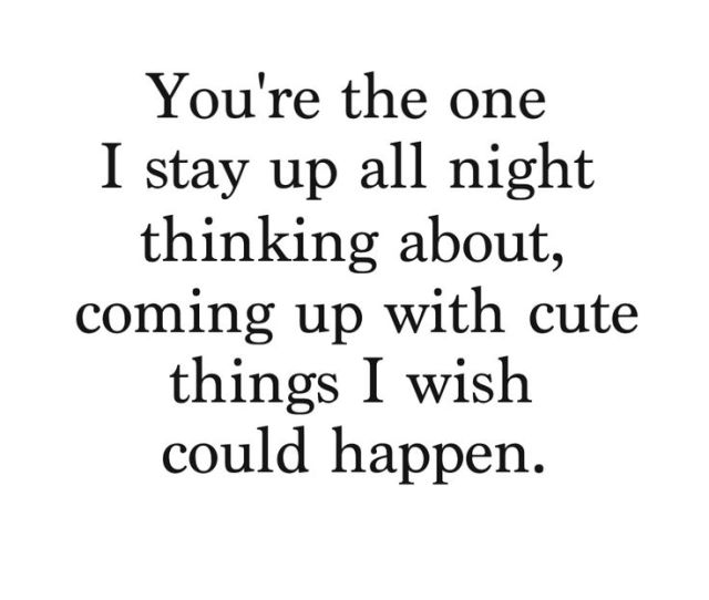 Crush Love Quotes For Him Tumblr Iyume Love Is Mater