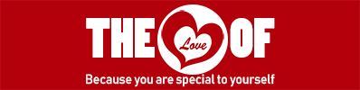 TheLovesOf.com - Buy T Shirts Online, Hoodies, Leggings, Coupons and Buy More