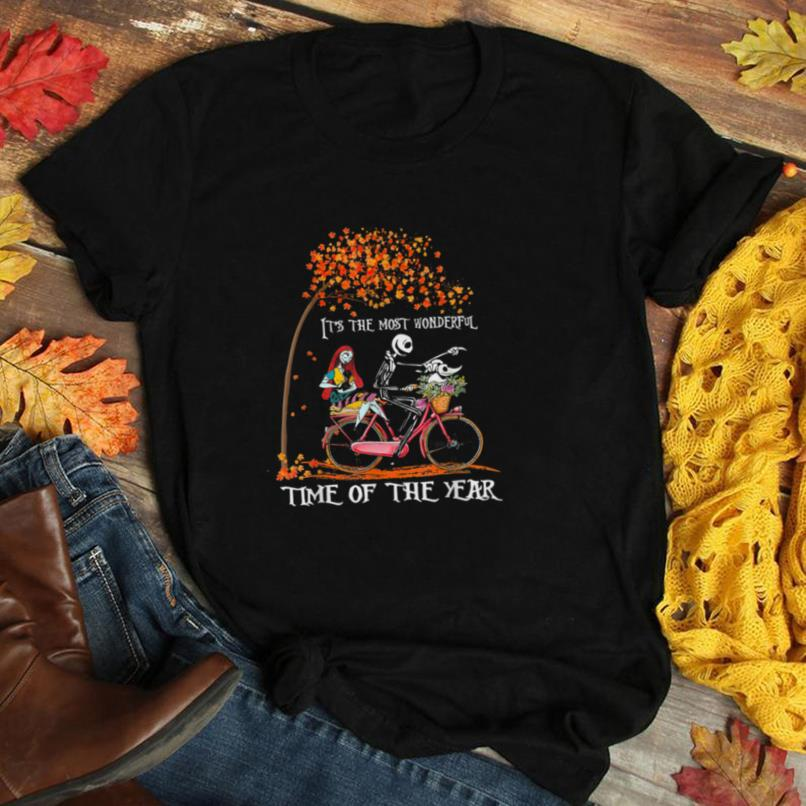 It'ss the Wonderfuls Times of the Year T Shirt T Shirt