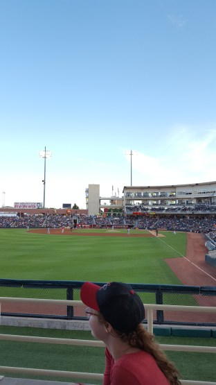 Isotopes field