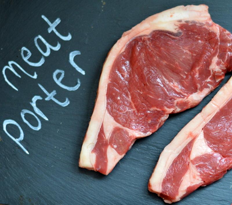 Meat Porter online butcher