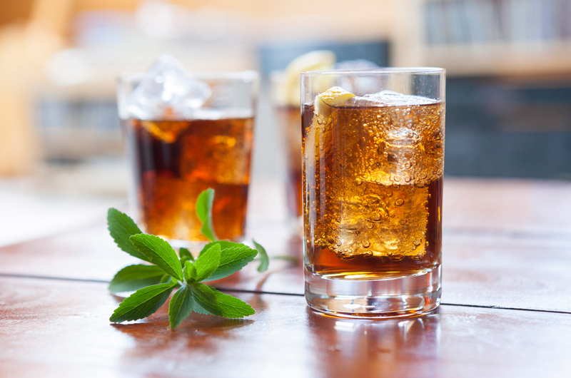 Artificial Sweeteners: yay or nay