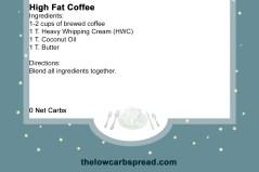 high-fat-coffee