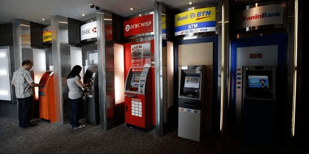 Digital banking Indonesia future - cover image