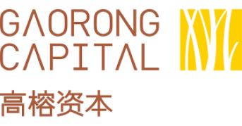 Flash Group - Gaorong Capital