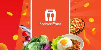 ShopeeFood Vietnam - Cover image