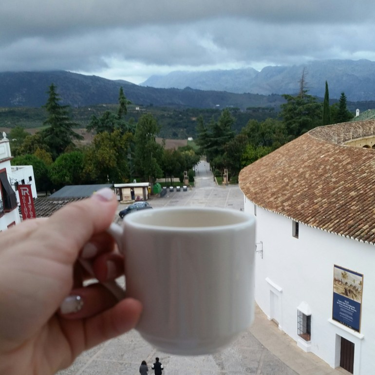 amazing things to see in Ronda