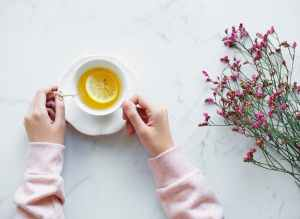 5 self-care routines to get you through the holidays