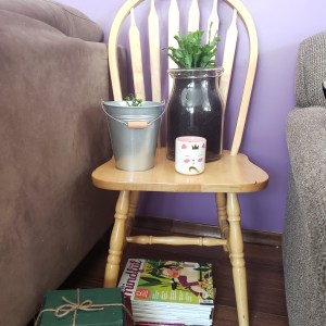 Eco-Living for the Everyday: Tips to Live a Greener Life | Luxuriously Thrifty