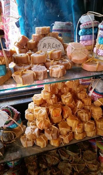 soap-morocco.jpg