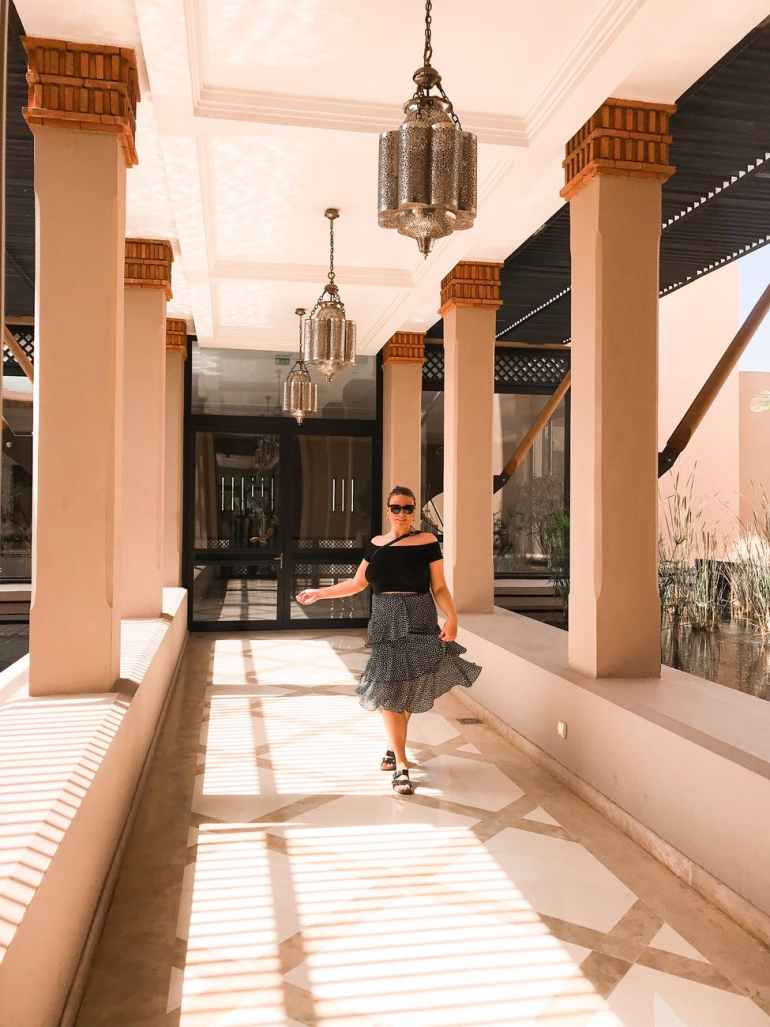 Everything you need to know to pack on your next trip | Luxuriously Thrifty
