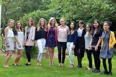 Speech day 6th Form Group 2015 (2)