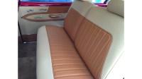 2 Custom Seats 2