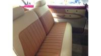 3 Custom Seats 3