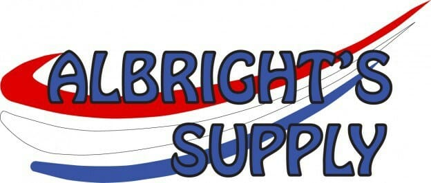 albrights