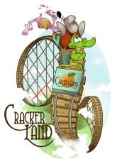 crackerland-COASTER2-730x10241