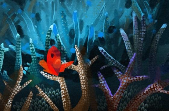 fishstudy-1024x674