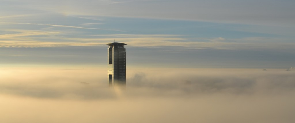 skyscraper 1200x500