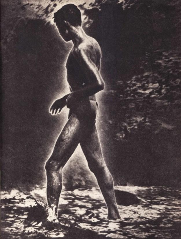 Lionel Wendt's Ceylon 5