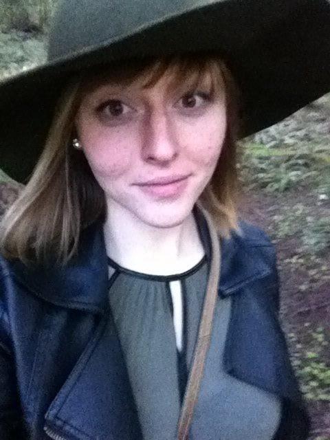 HSU student Erin Henry found deceased near Westhaven