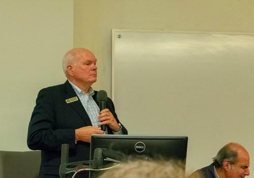 KHSU Advisory Board demands new management
