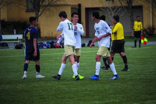 soccerpreseason4.jpg
