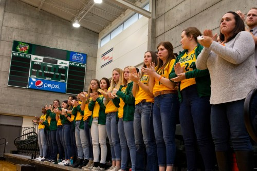 Remembering Evelyn: A Ray of Sunshine in Humboldt