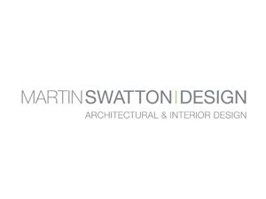 Martin Swatton