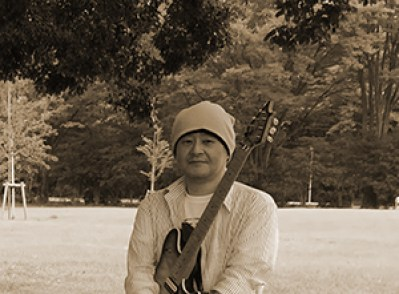 Wakamori Profile