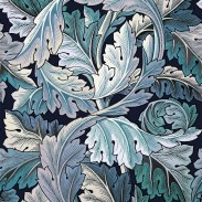 acanthus_mixed_blue_midnight_fabric_200__68-75_r2_4