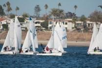 mb-sailing-2