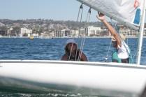 mb-sailing-3