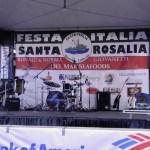 85th Annual Festa Italia Fisherman's Festival