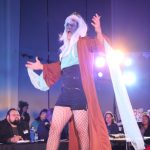 Werk Witch show celebrates the craft of drag