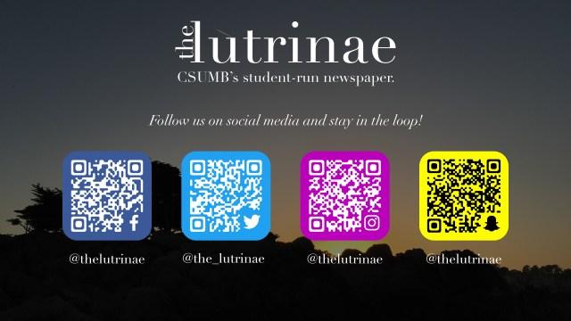 Social - TV Banner