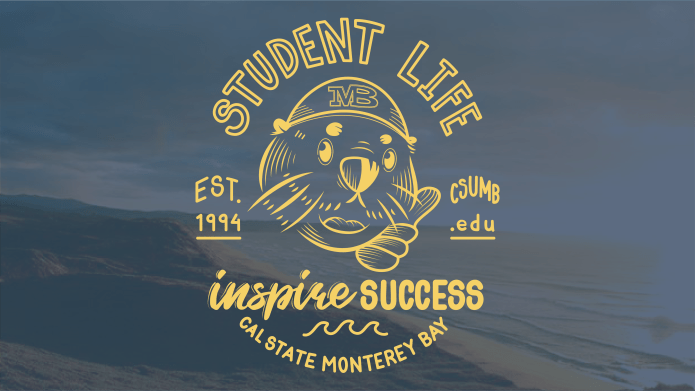 StudentLifeDigitalSigns-03