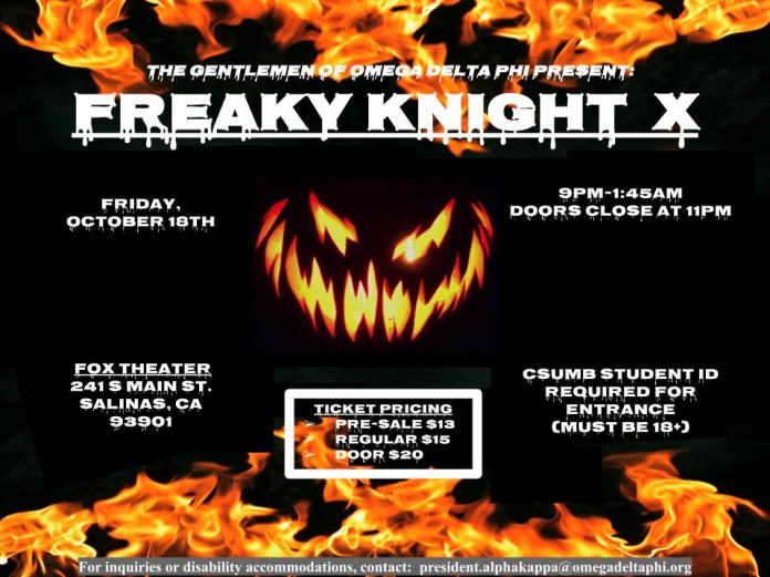 Oct18_Omega Delta Phi Inc,_Freaky Knight X