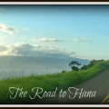 If you're headed to Maui, Hawaii, the Road to Hana needs to be your priority!