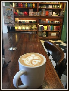 The best coffee houses in Alameda. Alameda, CA is a small, charming island town on the San Francisco Bay.
