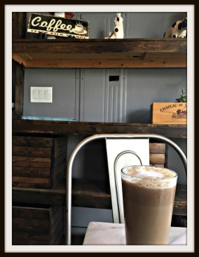 National Coffee Day - The best coffee shops in Alameda!