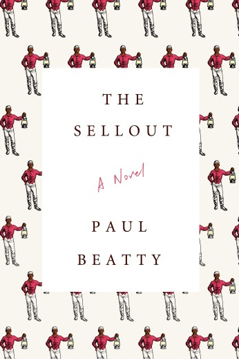 the-sellout