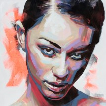 painting-by-sarah-danes-jarret-3